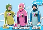 we love oue hijab