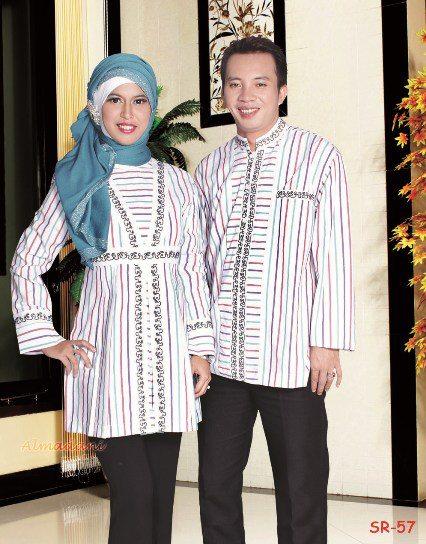 Almadani Busana Muslim Baju Muslim Pusat Busana Muslim