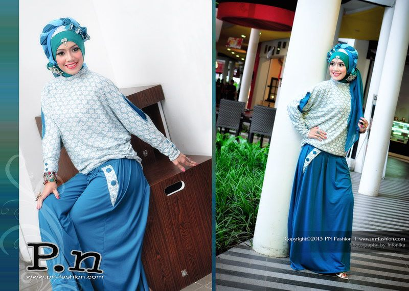 Published at 800 × 571 in PN Stl 0608 Hijau Tosca