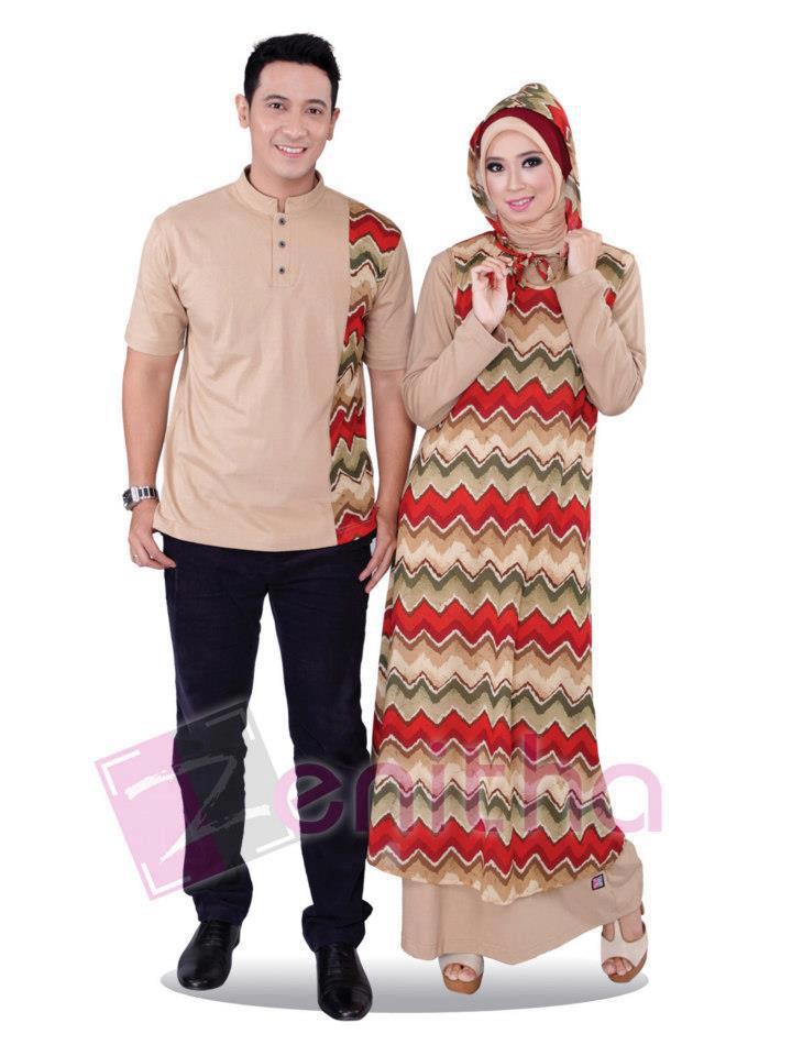Busana Muslim Baju Pusat Pakaian