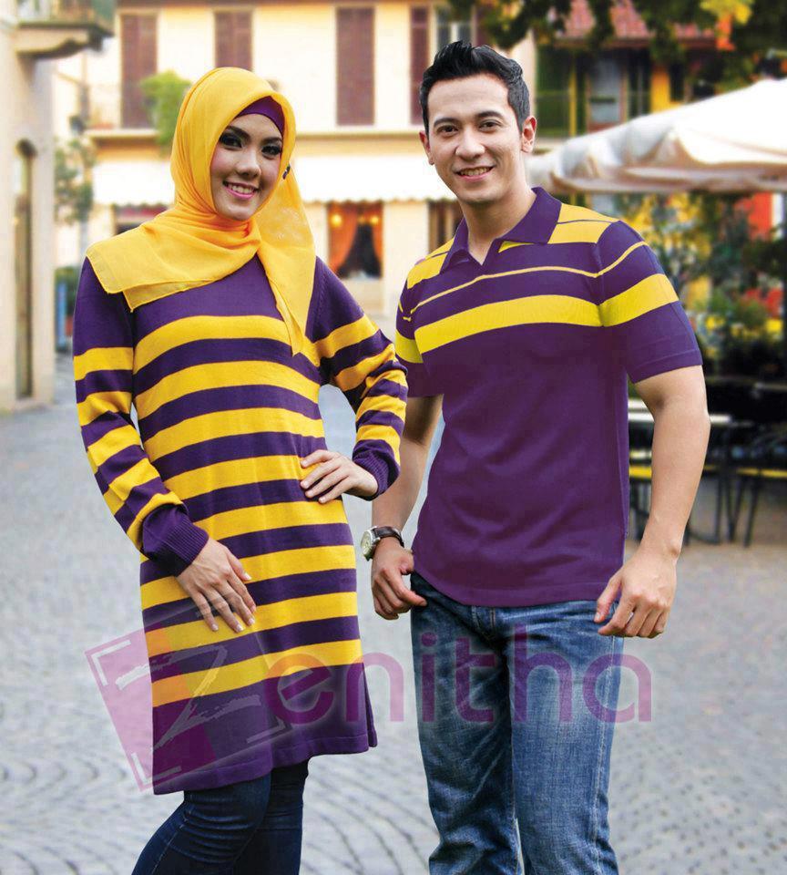 Baju Sarimbit Busana Muslim Baju Muslim Pusat Busana