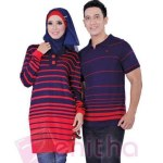 zenitha couple