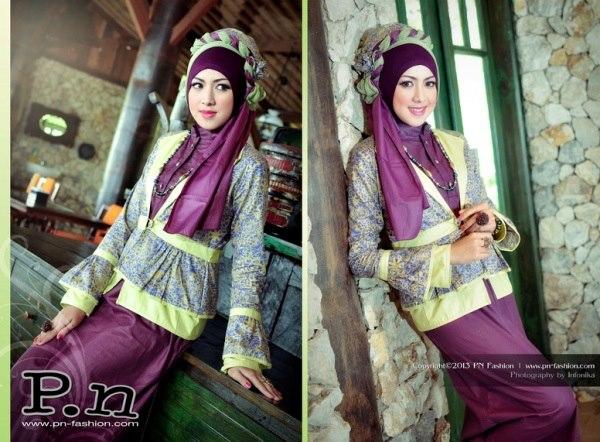 baju baju muslim, butik online, pakaian murah, gaun pesta, toko baju