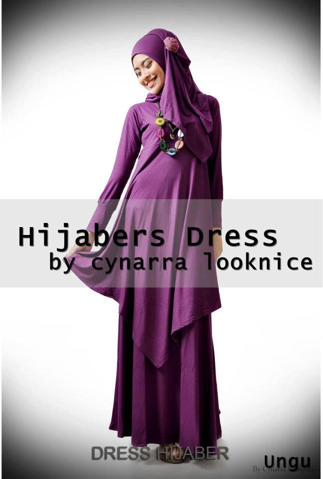 busana muslim baju pusat pakaian busana pesta muslimah muslim baju