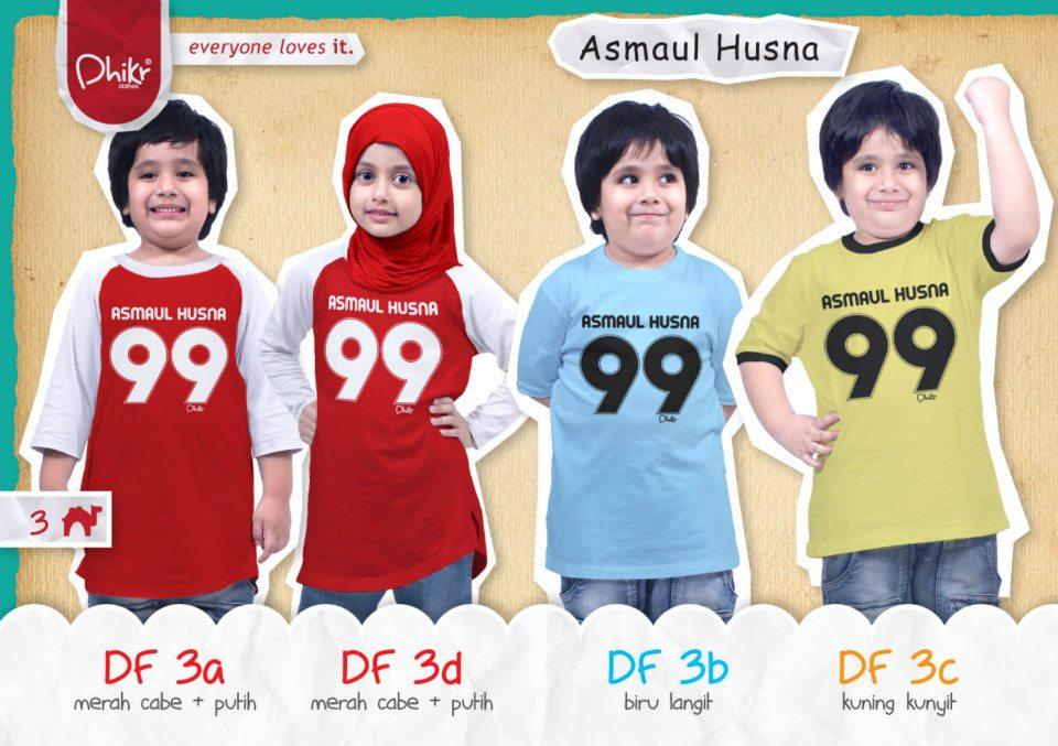 Busana Anak Remaja Pusat Baju Muslim Gamis Dress Gaun