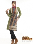 shot dress t-0313010