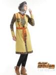 koleksi  baju baju wanita t-0313012