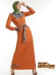 baju dress online t-0313019a