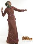 baju online dress tuneeca t-0313020