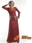 online baju dress t-0313021a