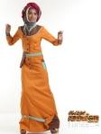 toko jual baju online tuneeca t-0313023