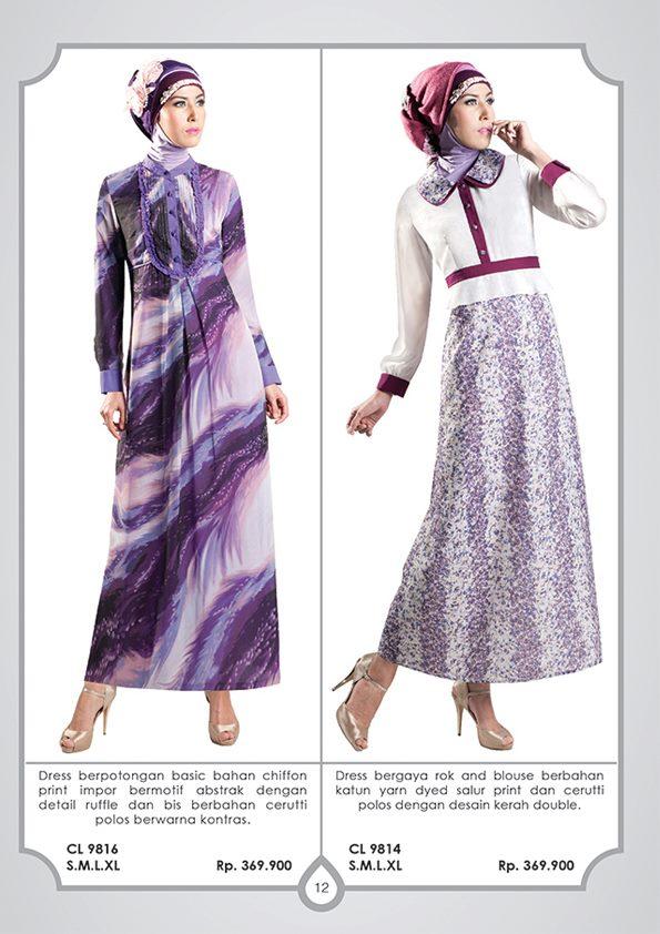 baju baju muslim, butik online, pakaian murah, gaun pesta, toko baju ...