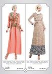 dress modern calosa KIRI; CL 9789, CL 9780
