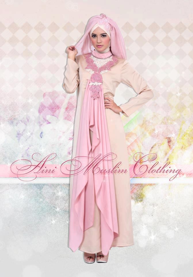 Tersedia dalam 2 pilihan warna Pink dan Khaki.