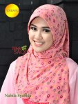 Bergo Atteena Hijab