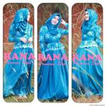 cassandra dress tosca tua