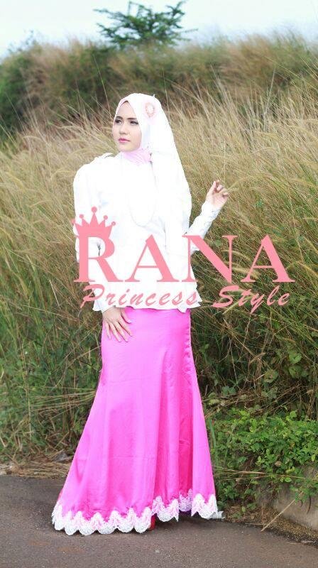 Istana Baju Baju Baju Online Baju Pesta Butik Baju Toko Baju ...