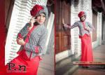 PN STL - 0708 RED