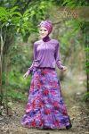 Keanu Lavender